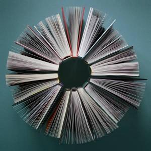 librialcentrologo