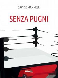 Senza-pugni_web