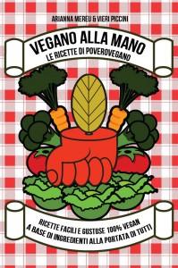 Vegano alla mano