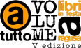 logo-atuttovolume