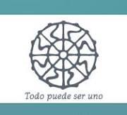 """Premio """"Quaderni Ibero Americani"""""""