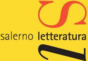 Salerno Letteratura_chronicalibri