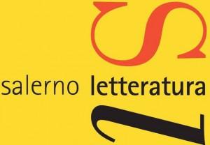 Salerno Letteratura_chronicalibri