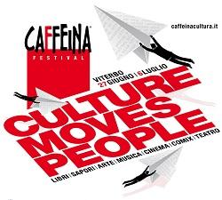 caffeina2014