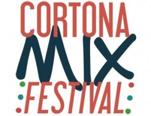 cortona_mix_festival2013