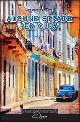 Alcune strade per Cuba