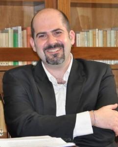Massimo Beccarelli