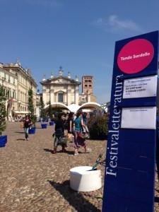 Festivaletteratura Mantova CHRL