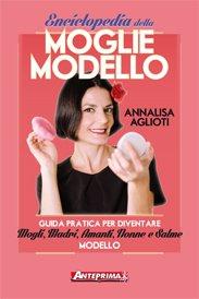 enciclopedia-della-moglie-modello