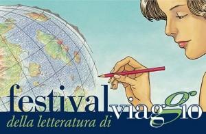 festival letteratura viaggio 2014