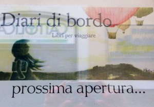 Diari di bordo_parma_chronicalibri
