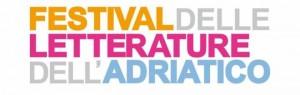 Festival_delle_Letterature