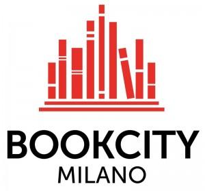 book_city_milano