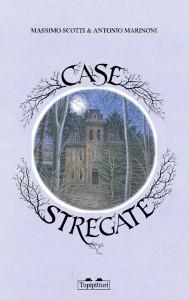 caseStragate_Topipittori