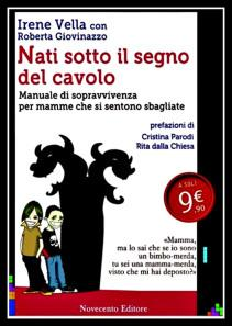 natisottoilsegnodelcavolo_anteprima_chronicalibri