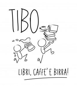 TIBO logo OK (1)