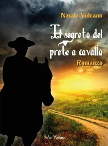 il segreto del prete a cavallo