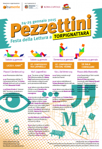 Pezzettini2015