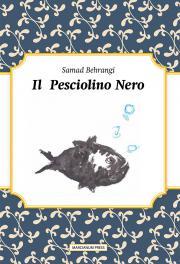 cop_pesciolino_nero