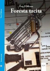 Foresta tacita