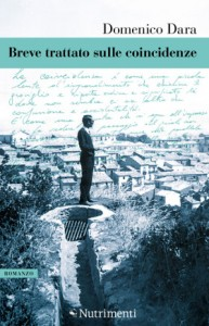 DomenicoDara-Coincidenze_chronicalibri