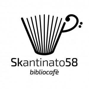 Skantinato58_chronicalibri intervista