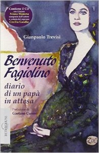 Benvenuto Fagiolino
