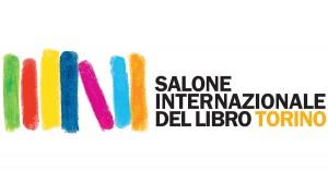 Salone Internazionale del Libro di Torino15