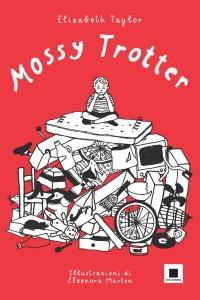 mossy TROTTER_biancoenero