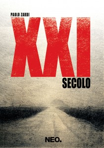 XXI-Secolo_CHRL