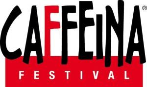 caffeina2015
