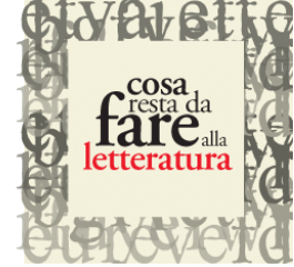 letterature2015