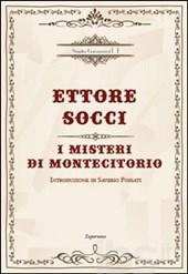 I misteri di Montecitorio
