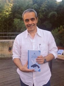 StefanoCARBONI