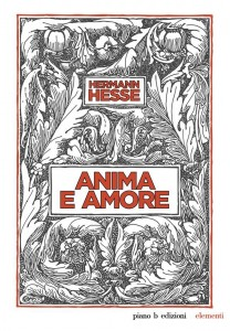 HH_anima e amore_chronicalibri