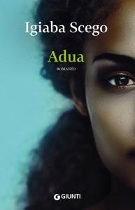 adua_recensione Chronicalibri