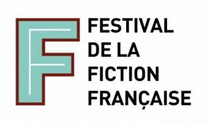 Festival Narrativa Francese 2015_eventi e programma