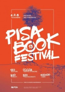 PISA_book_festival 2015_eventi_news chronicalibri