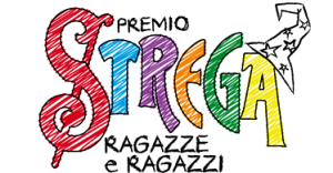 PREMIO Strega RAgazze e ragazzi_2015_chronicalibri