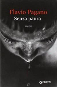 SENZA PAURA_Pagano_CHRONICALIBRI