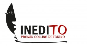 Premio Inedito 2015_news Chronicalibri