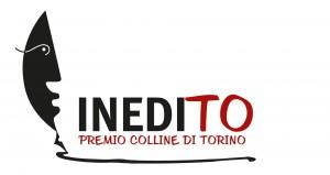 Premio Inedito 2015_news Chronicalibri