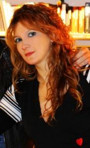 Chiara Giacobelli_chronicalibri