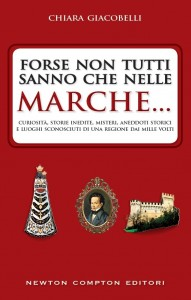 Marche_chiara Giacobelli_chronicalibri