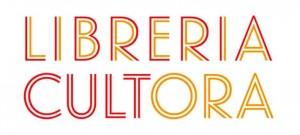 Libreria Cultora_chronicalibri_news