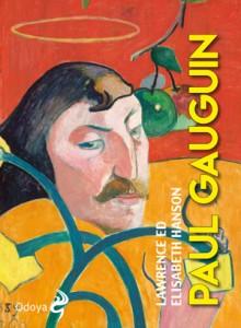 Gauguin_odoya_recensione chronicalibri