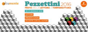 PEZZETTINI_2016 Festival Letterario_chronicalibri