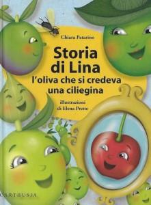 Storia di Lina