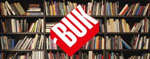 buk festival 2016_chronicalibri_news