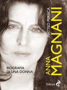 Anna-Magnani_ODOYA_chronicalibri